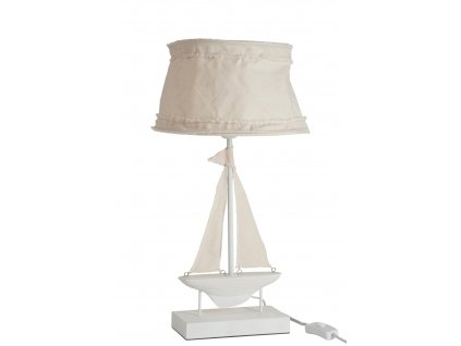 lampa 220V