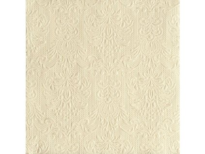 Ubrousky 40 Elegance Cream