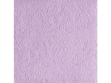 Ubrousky 40 Elegance Light Purple