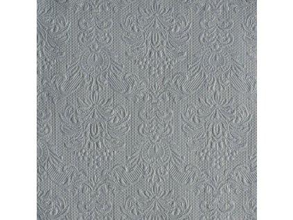 Ubrousky 40 Elegance Grey