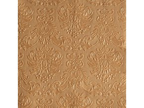 Ubrousky 33 Elegance Bronze