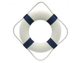 záchranný kruh