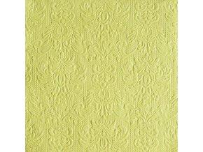 Ubrousky 40 Elegance Light Green