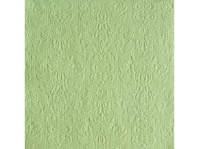 Ubrousky 40 Elegance Pale Green